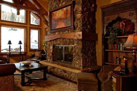 all home design inc park city interior design white pine design inc