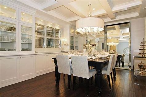 dream dining room dining room dream house pinterest