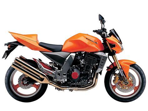 Kawasaki Z1000 2003 by Kawasaki Z1000 2003 2ri De