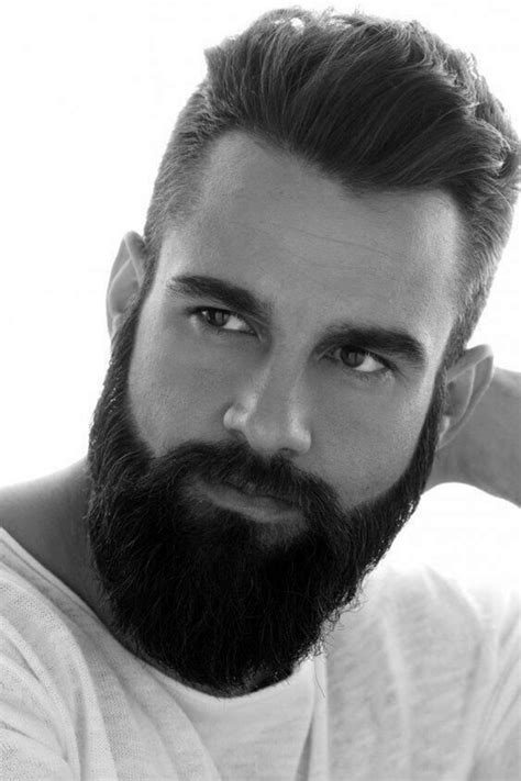 cool mutton chop styles 45 cool beard styles for men to be the god of manliness