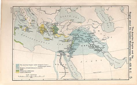 world map of ancient cities ancient world maps armenian history