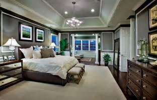 Contemporary Master Bedroom Ideas contemporary master bedroom with sitting area fresh bedrooms decor