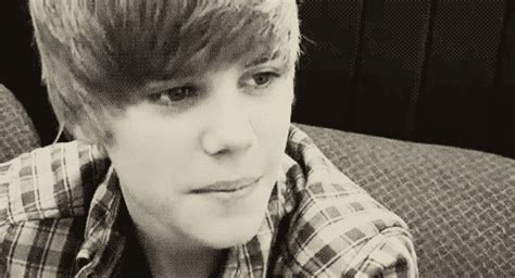 justin bieber biography tumblr a tumblr roleplayer s best friend