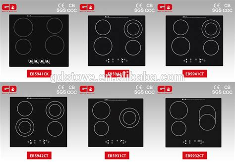 induction cooker best brand philippines induction cooker best brand philippines 28 images electric stove induction cooker american