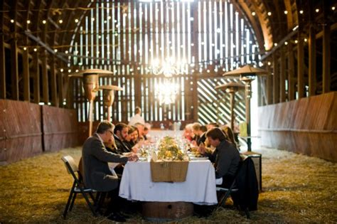 barn decorating ideas 10 barn wedding decor ideas