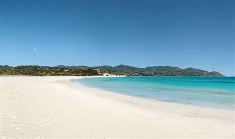 porto giunco sardegnaturismo sito ufficiale turismo della regione
