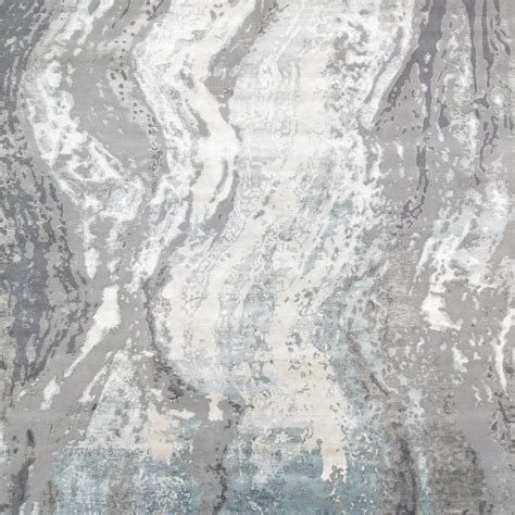 wool and silk blend area rugs silk wool area rug pg 1548 11 11 quot l x 9 2 quot w pasargad touch of modern