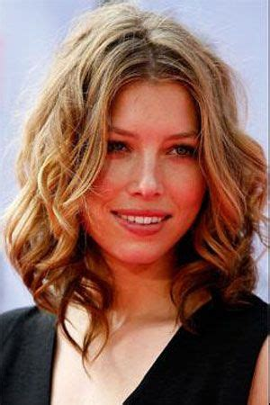 slob haircut 24 best images about hair on shoulder length