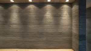 painting poured concrete basement walls basements ideas