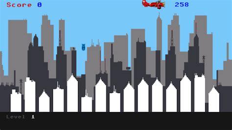 Lu Blitz Mobil blitz bomber apk for windows phone android