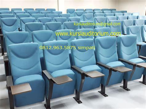 Kursi Cinema jual kursi auditorium pleksibel di jakarta 0812 963 5875