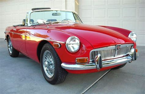 1980 mgb auto wiring 20 wiring diagram images wiring