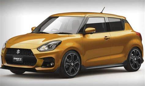 Maruti Suzuki Sport Maruti New Upcoming Upcomingcarshq