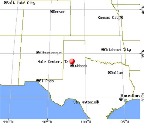 texas center map hale center texas tx 79041 profile population maps real estate averages homes
