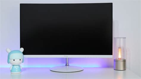 Monitor Tcl monitor curbat tcl t24m6c review