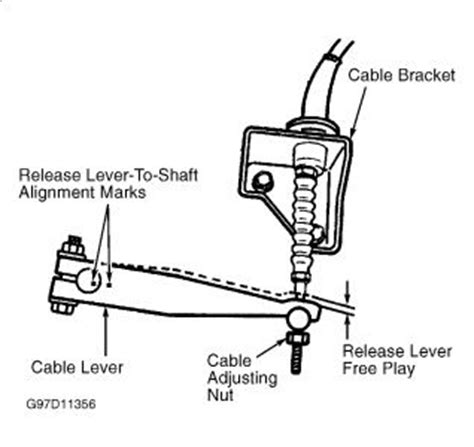 geo metro transmission weight engine diagram and wiring