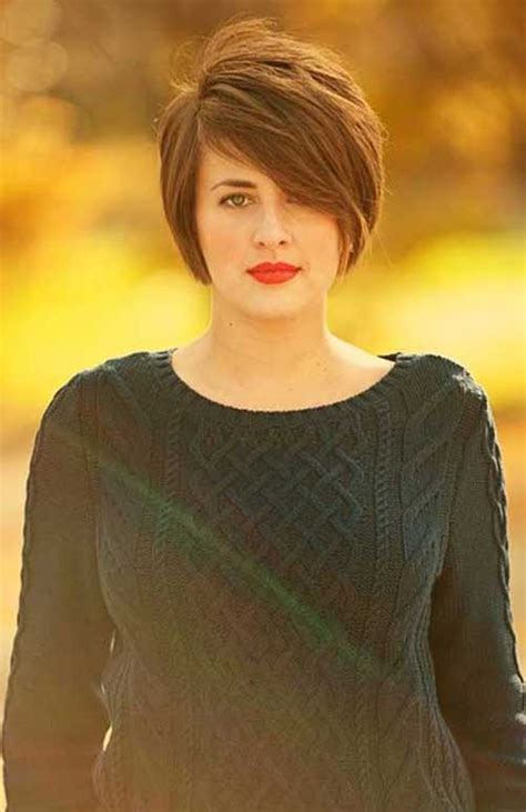 hair cut trends 2015 25 short hair trends 2014 2015 short hairstyles