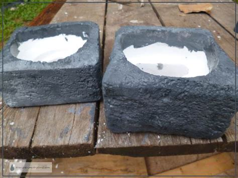 Can You Use Styrofoam In Planters by Styrofoam Planters Insulated And Lasting Surprisingly