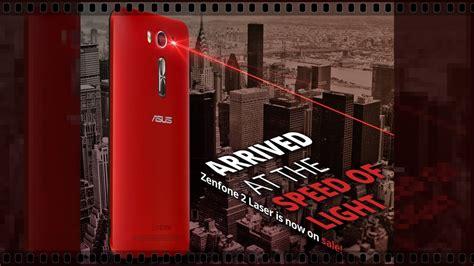 Harga Acer Nitro 5 An515 51 I5 bagaimana asus zenfone 2 laser tangkap fokus gambar lebih