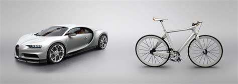 bugatti bicycle bugatti bicycle cars life cars fashion lifestyle blog
