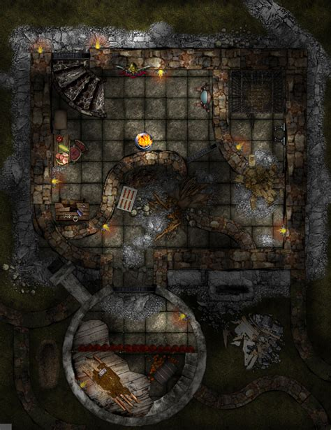 d d dungeon tiles reincarnated city books image result for water battle d d tile map rpg maps