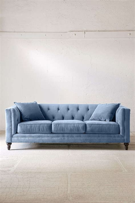 Sofa Couching by The 25 Best Sofa Design Ideas On Sofa Modern