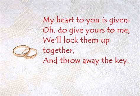 Wedding Quotes Speech by Inspirational Quotes For Wedding Speeches Quotesgram