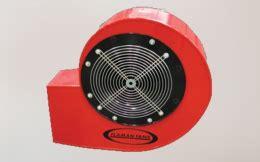 keho aeration fans for sale grain dryer grain bin aeration fans grain bin heaters