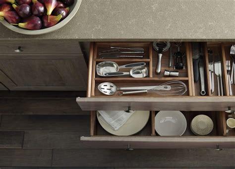 kitchen cabinet organizers storage solutions nj