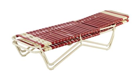 aluminum chaise lounge pool chairs pool furniture supply commercial chaise lounge vinyl