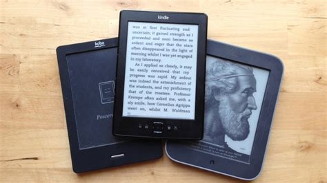 get 3 months of kindle unlimited at just 1