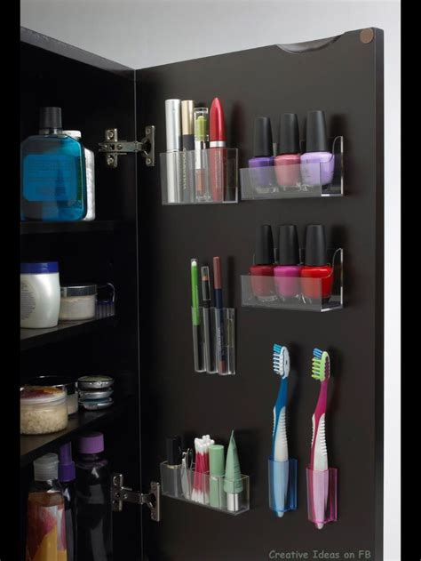 Bathroom Storage Solutions Upstairs Bathroom Storage Solutions House