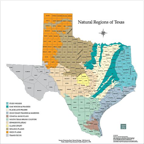 texas land map tpwd gis lab map downloads