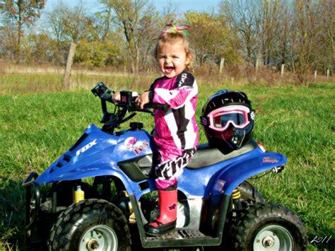 fox motocross baby clothes best 25 fox racing baby ideas on pinterest fox