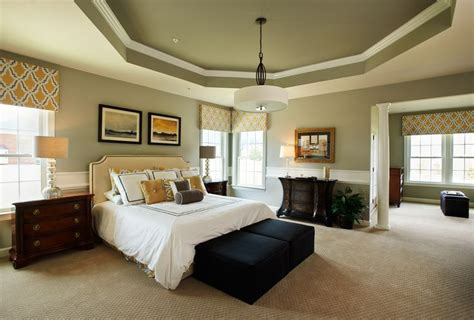 master suite ideas 20 best images about wynterhall home design on pinterest