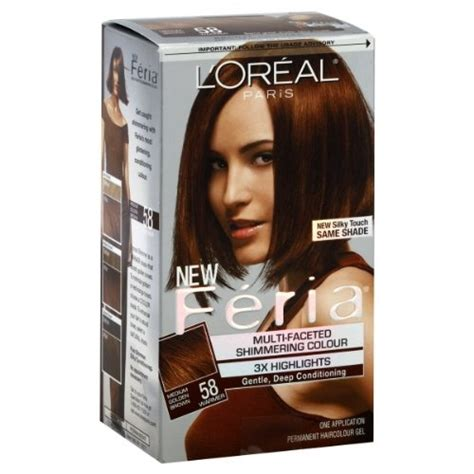 Felice Professional Exellent Developer Hair Developer 9 1000 Ml 1000 images about hair color on recital cool skin tone and