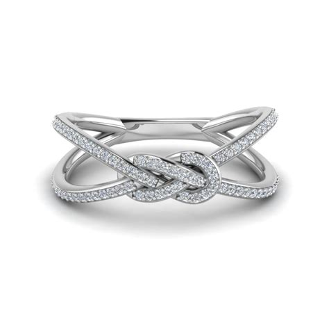 platinum wedding bands price gotinroofdesigns