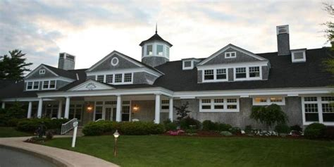 Wedding Venues Plymouth Ma by Plymouth Ma Wedding Venues Mini Bridal