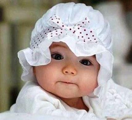 Dan Gambar Keranjang Bayi gambar bayi lucu mengemaskan dan imut terbaru belajar
