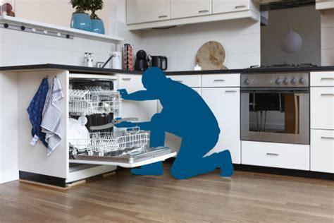 bruynzeel keukens service en garantie top 10 keukenergernissen bruynzeelkeukens nl