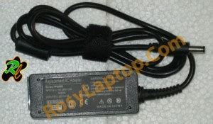 Adaptor Charger Laptop Netbook Axioo Pico Cjm W217cu Pjm M1110 chager axioo pico adaptor netbook axioo pico rosy laptop malang