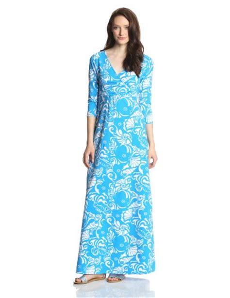 Gloria Dress Maxy lilly pulitzer women s gloria maxi dress veneta moda