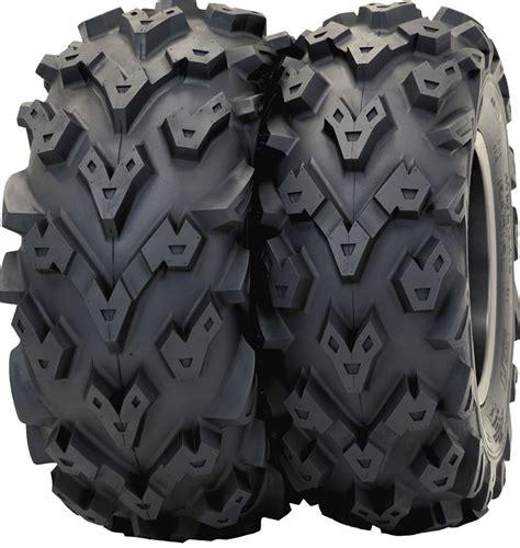 Best Trail Tires For Atv Utility Atv Utv Tires