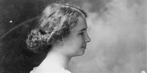biography of helen adams keller helen keller s secret love life huffpost