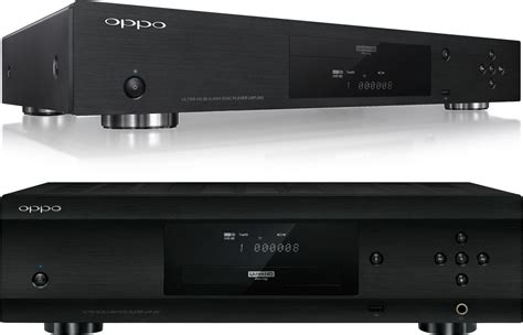 Charger Oppo 2 A Original 100 Quality 1 oppo s 4k players are the with dolby vision hdr