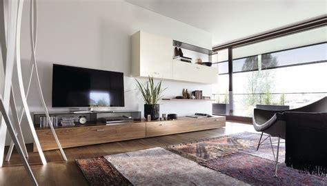 wohnwände modern wohnwand modern holz mxpweb