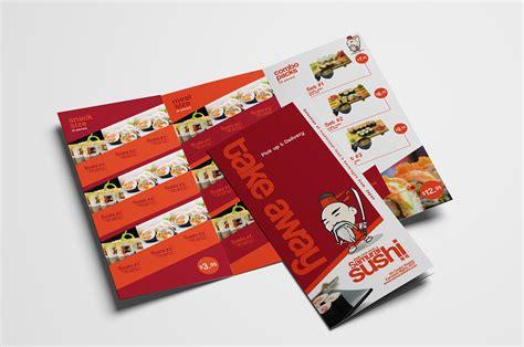 Origami Sushi Silverdale - origami sushi silverdale wa choice image craft