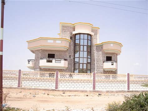 buy house in somalia buy house in somalia 28 images somalia housing sector emerges from ashes of