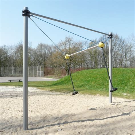 new horizons swing club swing 2 us 28 images flexible flyer lawn swing frame
