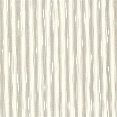 Black White And Gold Home Decor by Pilar White Bark Texture Wallpaper Bolt Modern